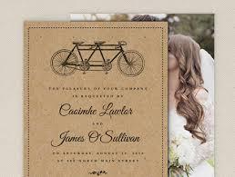 wedding invitations dublin wedding invitations dublin ireland printco wedding stationery