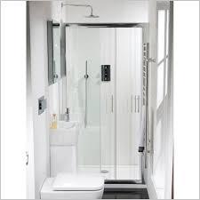 Easy Clean Shower Doors Patterned Shower Doors Inspirational Vicenta Soft Sliding