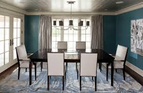 contemporary dining room ideas contemporary dining room ideas photos
