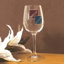 godmother wine glass special godmother wine glass the gift experience