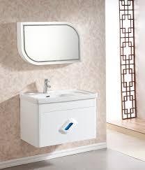 Bathroom Cabinet Manufacturers Bathroom Cabinet Realie Org