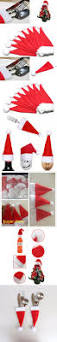 Wholesale Decorations For Home by Best 20 Christmas Ornaments Wholesale Ideas On Pinterest