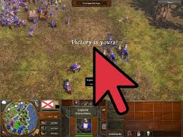 Ottomans Wiki by How To Play As Ottoman In Age Of Empires Iii With Pictures