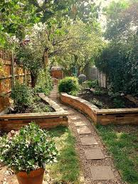 65 simple raised garden bed ideas for backyard landscaping bed