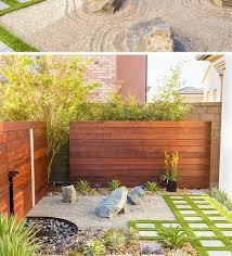 Japanese Patio Design 25 Gorgeous Zen Garden Design Ideas On Pinterest Japanese Japanese