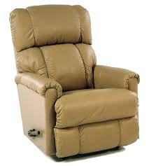 lazy boy recliner handle extension 115 electric recliner chair