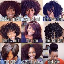show differennt black hair twist styles for black hair best 25 natural twist out ideas on pinterest natural twist out