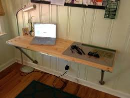 Wall Mounted Office Desk Diy Wall Mount Desk Office Furniture Wall Desk Search Diy Wall