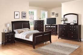 ashley furniture juararo post bedroom group jacks warehouse