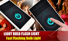 torch light for android phone led torch light flashlight free android app android freeware