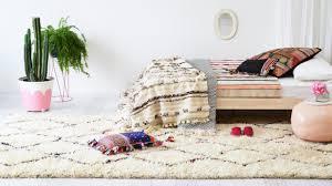 rugs discount rugs moroccan shag rug indoor rugs