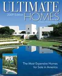 ultimate homes by network communications inc issuu