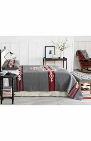 quilts coverlets comforters quilts nordstrom