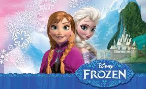 sinopsis disney frozen movie shintiya frisilia shintiya
