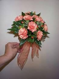 cheap wedding bouquets cheap wedding ideas inexpensive weddings