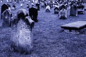 graveyard images public domain pictures page 1