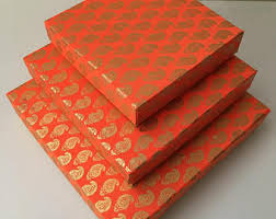 sweet boxes for indian weddings fancy box etsy