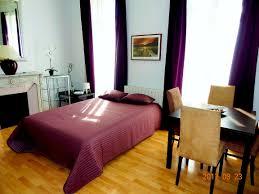 chambre chez l habitant marseille chambre spacieuse 18 m2 chez l habitant location chambres