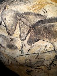 only a handful of people can enter the chauvet cave each year our