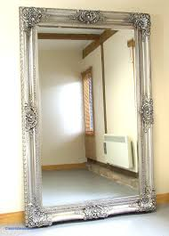 rustic jewelry armoire mirrors hanging jewelry box wall mirror with storage floor