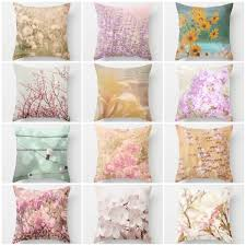 shabby chic home pillow idea using shabby chic decorative