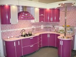 purple kitchen ideas kitchen ideas purple kitchen gadgets purple appliances purple