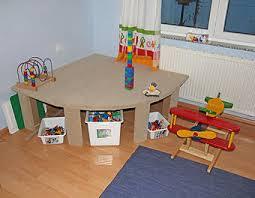 hochebene kinderzimmer spielpodest fürs kinderzimmer bauanleitung zum selber bauen