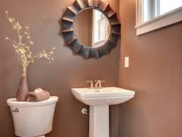 bathroom 52 stylish bathroom half bathroom decorating ideas