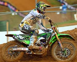 Race Results U0026 Photos U2014 Motocross Tv