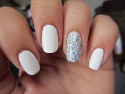 toe nail designs trend manicure ideas 2017 in pictures