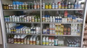 toko obat pertanian daerah brebes jawa tengah toko obat alat