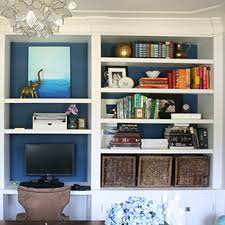 Ideas To Decorate Home 28 Creative Ideas To Decorate Your Walls Inexpensively