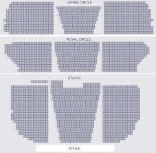 london palladium venue information british theatre