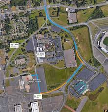 pratt map rensselaer alumni web site hartford pratt tour and