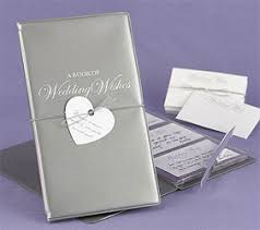 wedding wish book wedding wish box a guest book alternative wedding rumors