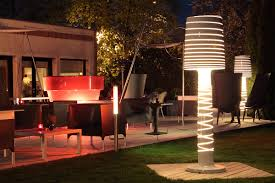 Restaurant Patio Heaters by Assiette Champenoise Tinqueux A Michelin Guide Restaurant
