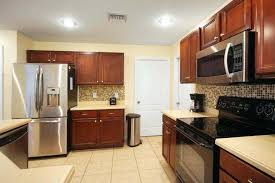 kitchen cabinets cape coral kitchen cabinets cape coral cabinet genies inc cape coral fl us