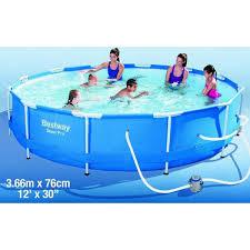 Inflatable Pool Target Pools U0026 Swimming Accessories Kmart