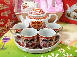 wedding gift johor bahru jb my daily moo