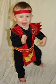 Ninja Halloween Costumes Toddlers Halloween Costume Ideas Kids Mrcostumes U0027s Blog