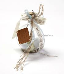 Favors For Boys by Https I Pinimg 736x 47 29 20 472920eee50e6b0