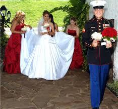 396 best military wedding images on pinterest military weddings