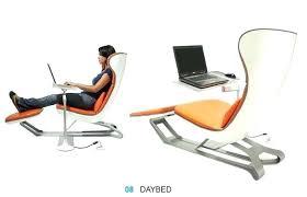chaise de bureau design et confortable chaise de bureau design et confortable fauteuil de bureau confort