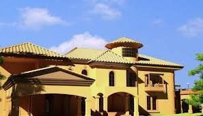 home interior design companies in dubai architecture and interior design companies in dubai amitis