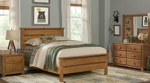 Light Wood Bedroom Sets Light Wood Boys Bedroom Sets Pine Oak Beige Etc
