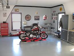 cool garage pictures 25 garage design ideas for your home