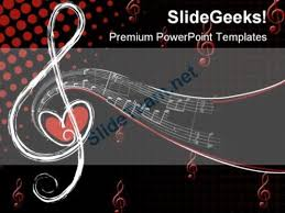 22 best powerpoint template images on pinterest templates music