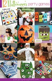 kids halloween party ideas games 16 best pta images on pinterest stuff box tops and