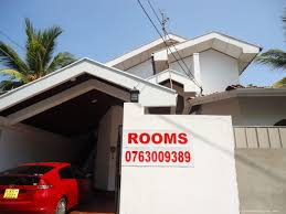 serviced guest houses in negombo queen bee guest house negombo