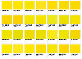 Favourite Color Spectrum 1 Mellow Yellow U2013 Small Talk
